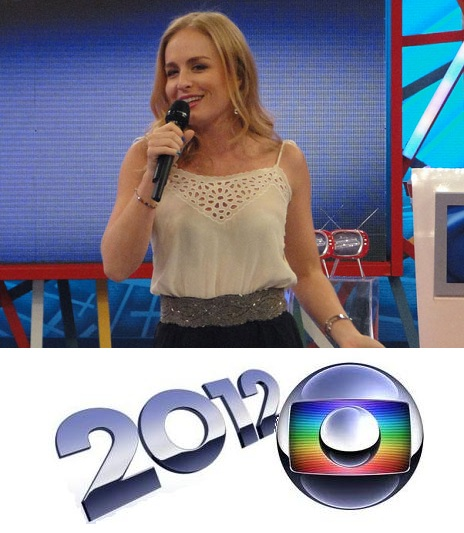 globo 2012