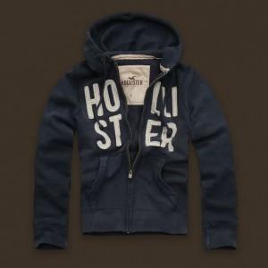 Roupas da Abercrombie e Hollister   Onde Comprar, Lojas, Preços hollister 300x300