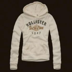 Roupas da Abercrombie e Hollister   Onde Comprar, Lojas, Preços hollister blusa 300x300