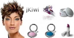 Programa Simulador de Corte de Cabelo e Maquiagem   Baixar Grátis jkiwi 300x154