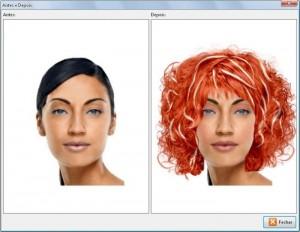 Programa Simulador de Corte de Cabelo e Maquiagem   Baixar Grátis jkiwi simulador 300x232