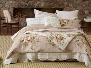 kit cama mmartam 300x225