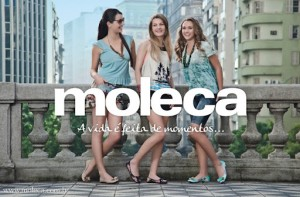 moleca logo 300x197
