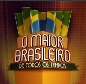 o maior brasileiro de todos os tempos 300x292