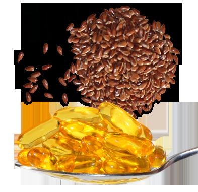 Oleo saude Groupon