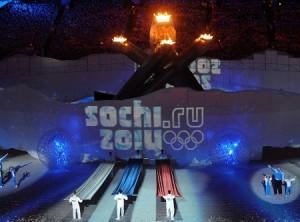 Jogos Olímpicos de Inverno de  2014 em Sochi Rússia – Data, Tabela de Jogos, Site sochi 300x222