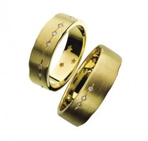 Alianças de Casamento 2012  Novos Modelos, Onde Comprar Aliança de Casamento 300x287