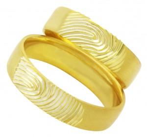 Alianças de Casamento 2012  Novos Modelos, Onde Comprar Aliança de Casamento 2012 300x279