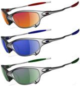 Lançamento Óculos Oakley Juliet –Preço, Onde Comprar  juliet
