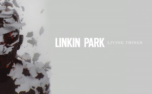 living things linkin park 300x187