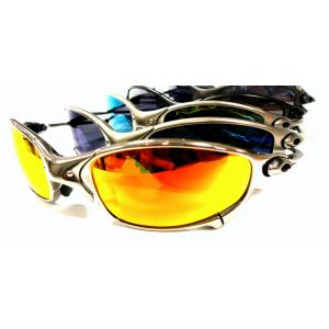 oculos oakley juliet 9