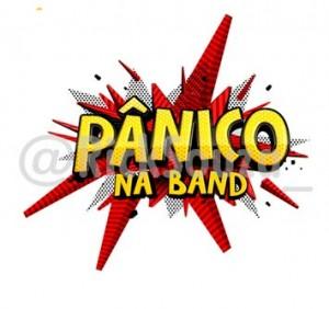 Quatro Novas Panicats do Programa Pânico na Band   Fotos panico na band 300x282