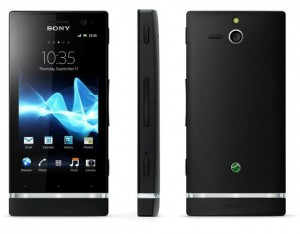 xperia p 300x234