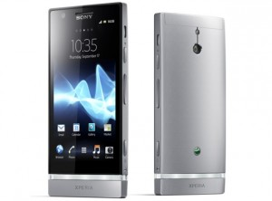 xperia p1 300x222
