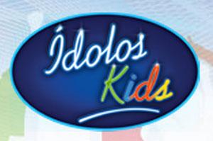 Participar do Ídolos Kids Rede Record   Inscrições, Como Participar Idolos Kids