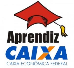 Programa da Caixa Jovem Aprendiz 2012   Vagas, Inscrições, Empregos aprendiz caixa 2012 300x274