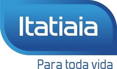 Cozinhas Itatiaia – Catálogos Online, Site cozinhas itatiaia