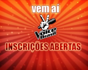 inscricao the voice brasil 300x240