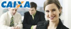 Programa da Caixa Jovem Aprendiz 2012   Vagas, Inscrições, Empregos jovem aprendiz 300x122