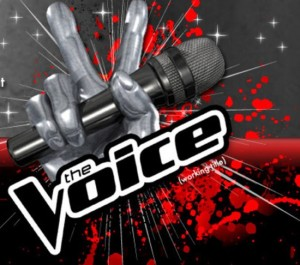 the voice brasil 300x265