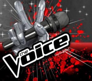 Inscrições Para o The Voice Brasil 2012   Como Se Inscrever, Vídeos, Participar the voice brasil 300x265