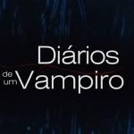 Série Diários De um Vampiro  Fotos e Vídeo  diario de um vampiro1 150x150