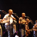 Grupo Turma do pagode – Agenda de Shows 2012, Site Oficial, Clipe
