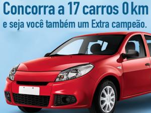Promoção Campeã Extra e P&G  Como Participar d1307fb5be6459277f60ace75610d97e 300x225