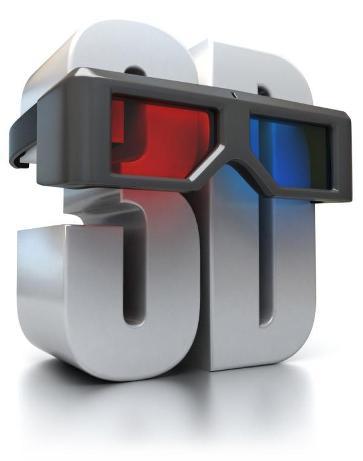 Impressoras em 3d – Como Funciona, Onde Comprar, Preços, Modelos 3D