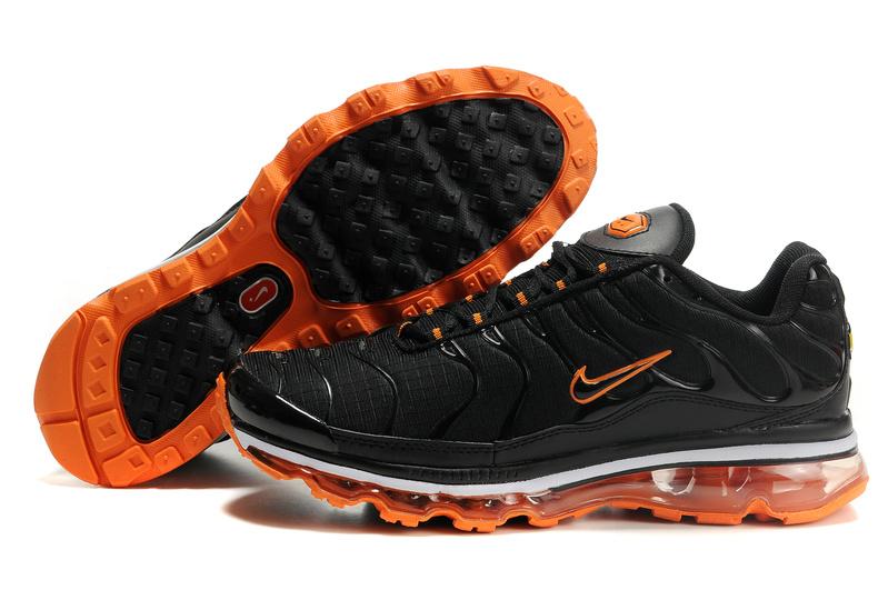 Lançamentos Tênis Nike para 2013 – Modelos, Preços, Loja Virtual  Airmaxtn nike 2013