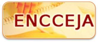 Programa Encceja 2013  Inscrições, Provas, Como Funciona  ENCCEJA 2013