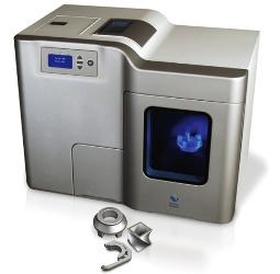 Impressoras em 3d – Como Funciona, Onde Comprar, Preços, Modelos Impressora 3D no Brasil
