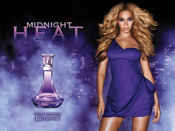 beyonce midnight