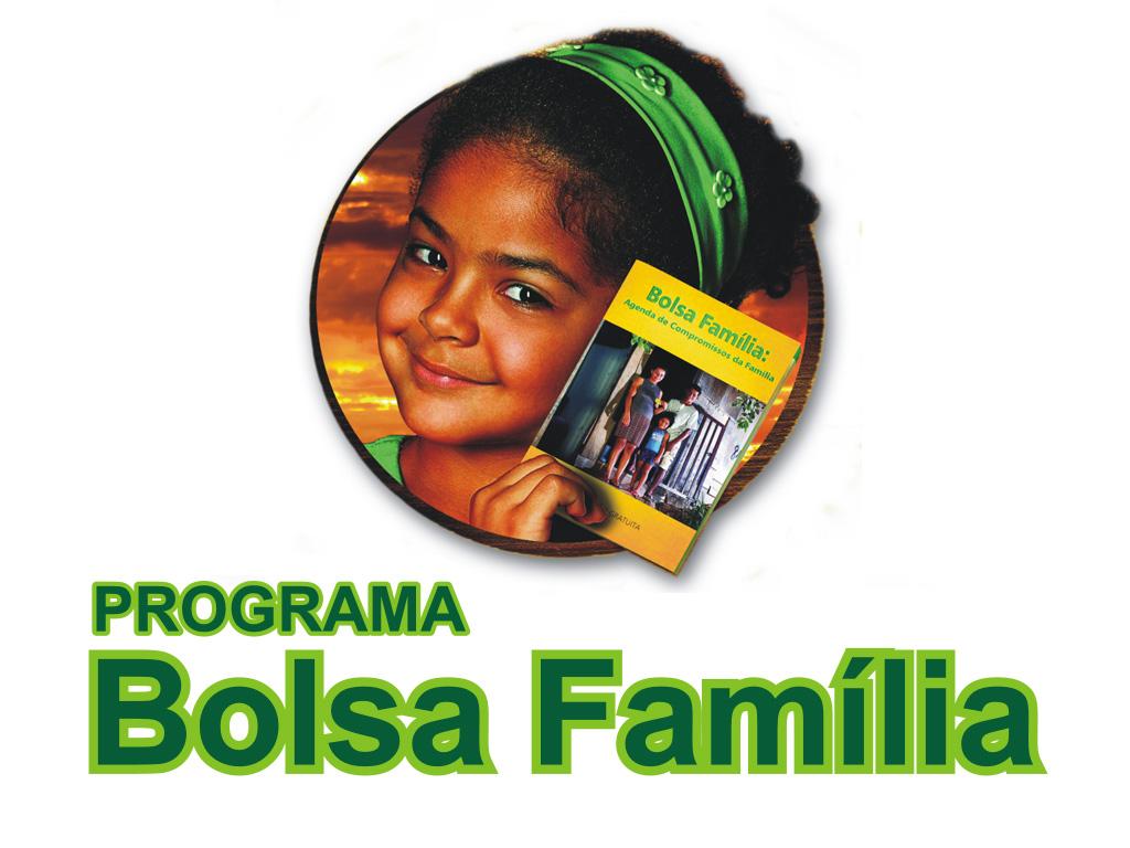 Programa Bolsa Família 2013  Como Fazer Cadastro, Calendário Oficial bolsa familia1