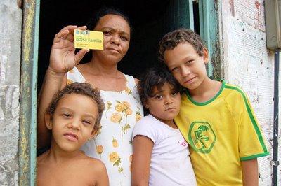 Programa Bolsa Família 2013  Como Fazer Cadastro, Calendário Oficial bolsa familia2013