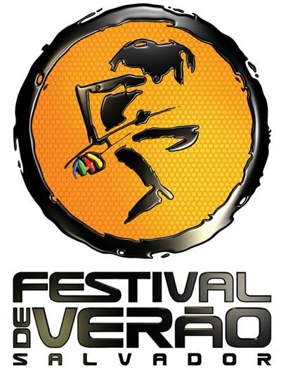 Festival de Verão Salvador 2013   Estrutura,Ingressos,Atrações,Datas festival de verao salvador 2013