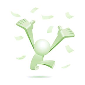Super X Cap  Capitalização   Super X Cap da Caixa   Confira Hoje Resultados e Sorteios ganhador