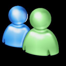 Hotmail Entrar – Como Criar uma Conta Login, Senha, no Hotmail Messenger hotmail entrar