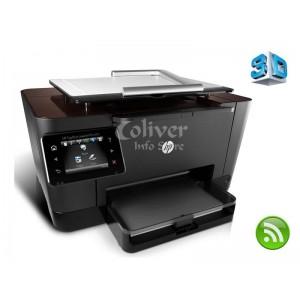 Impressoras em 3d – Como Funciona, Onde Comprar, Preços, Modelos impressora 3d multifuncional