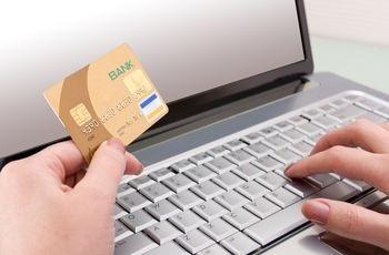 Caixa Internet Banking   CEF Acessar Conta Corrente PF e PJ internet banking Caixa