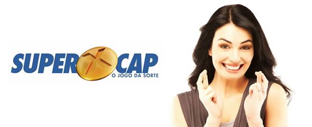Super X Cap  Capitalização   Super X Cap da Caixa   Confira Hoje Resultados e Sorteios resultados super x cap