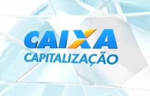 Super X Cap  Capitalização   Super X Cap da Caixa   Confira Hoje Resultados e Sorteios