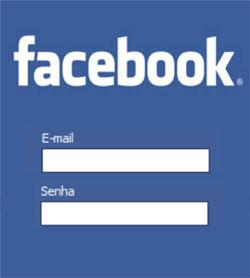 www facebook com br Login Entrar   Como Fazer Um Facebook e Cadastrar Jogos do Face book www Facebook Com Br Login