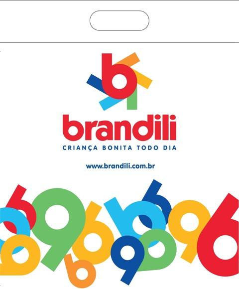 Brandili Moda Verão 2013 – Fotos, Modelos, Tendências e Loja Virtual  Brandili Crianca bonita todo dia nov09 1