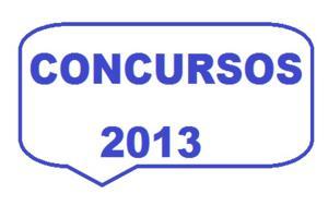 Concurso Público Correios 2013 – Inscrições, Datas, Edital, Provas  Concursos previstos para 2013