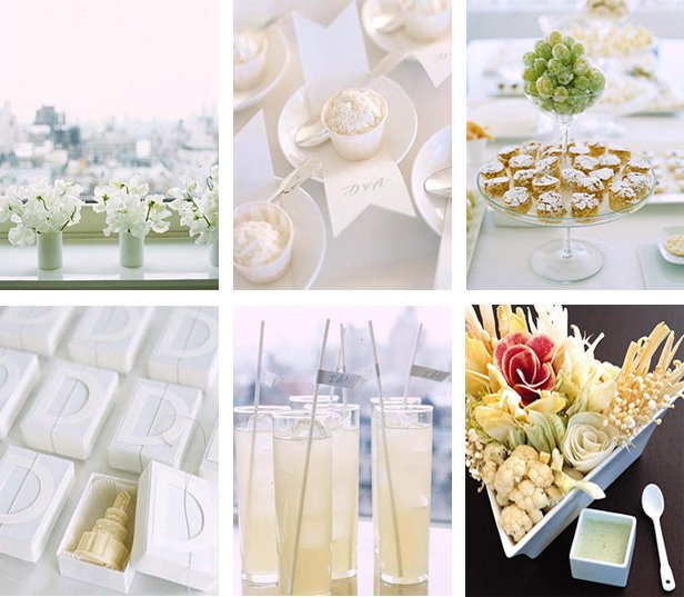 decoracao reveillon branco e dourado:Decoração Para o Réveillon 2013 – Dicas, Modelos, Tendências