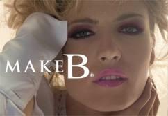 Nova Coleção de Maquiagem da O Boticário para o Verão de 2012 – Make B. MAKE