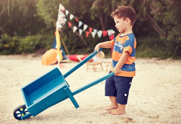 Brandili Moda Verão 2013 – Fotos, Modelos, Tendências e Loja Virtual  brandili verão 2013