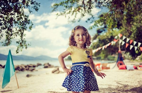 Brandili Moda Verão 2013 – Fotos, Modelos, Tendências e Loja Virtual  brandili021