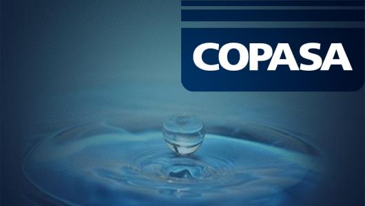Concurso Público Copasa 2013 – Provas, Datas, Inscrições, Cargos, Nível concurso aberto copasa